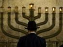 Еврейская община Латвии хочет компенсации за утраченную собственность