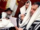 Власти Германии согласовали закон о религиозном обрезании