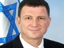 Министр информации и диаспоры Израиля Юлий Эдельштейн: «Проблема Ирана – это не израильская паранойя»