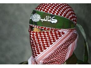 Да, радикальный исламизм и нацизм сопоставимы