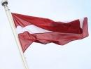 Израильская газета: пассивные латыши шаг за шагом отдают страну русским