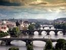 В Праге обсудят вопросы, связанные с возвратом еврейского имущества