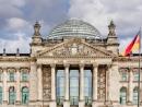 Парламент Германии проголосовал за легализацию ритуала обрезания