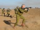 Евреи на острие, возможно, главной мировой войны – за ценности, за человека и человечность
