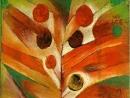 Наследник еврейского арт-дилера потребовал у Германии картину Клее