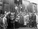 Недостающее звено в предыстории Холокоста (часть первая)