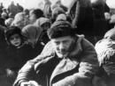 Недостающее звено в предыстории Холокоста (часть вторая)
