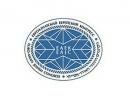 ЕАЕК: Уровень антисемитизма в России остается низким