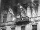Plans for monument irks Warsaw Jewish community
