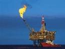 Станет ли израильский газ топливом мирного процесса?