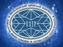 Anti-Semitism in Russia - 2011-2012 EAJC report