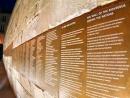 Polish Righteous Among the Nations posthumously honored at Yad Vashem