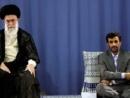 Independent candidates threaten Khamenei in polls