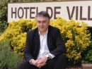 French politician suggests Hitler 'didn't kill enough' Gypsies
