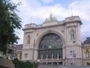Budapest to receive $22 million Holocaust memorial center