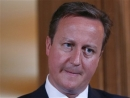 David Cameron: we must preserve the memory of the Holocaust