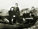Denmark Forced by History To Revisit Heroic Tale of Jewish Rescue From Nazis