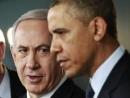 Rouhani drives wedge between Netanyahu, Obama on Iran issue