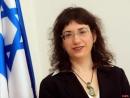 Посол Израиля: реституция еврейской собственности — внутренний вопрос Латвии