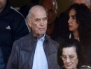 Nazi war criminal Erich Priebke dies in Rome at age of 100