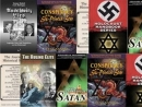 World Jewish Congress urges Amazon boss to remove from its website Holocaust denying books