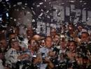 Incumbent mayors victorious in Tel Aviv, Jerusalem municipal elections