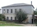 «Укртелеком» отсудил у одесских евреев столетнюю синагогу