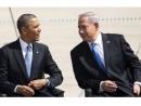 Распад треугольника, соединяющего США, Израиль и американское еврейство