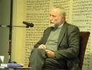 Публичная лекция Иосифа Зисельса «Всеукраинское объединение «Свобода»: мифы и реальность» (видео)