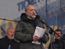 Chairman of the Vaad of Ukraine Speaks at Dignity Day in Kyiv