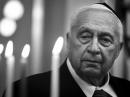 Ariel Sharon Obituary