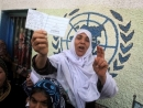 UNRWA and Middle East peace