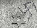 Антисемитизм в России – 2013: доклад по итогам мониторинга, Ч.2.
