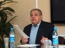 EAJC Secretary General Statement on Events in Ukraine