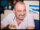 Anatoliy Leibovitch Obituary