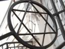 Песах для евреев Крыма: «из рабства к настоящей свободе»
