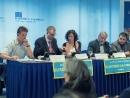 EAJC Representatives Speak on Ukrainian Situation in Germany
