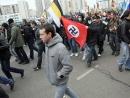 Сравнительная характеристика ксенофобии в Украине и в России