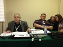 """Conference """"Limmud Moscow 2014"""""""