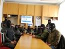 Кто проводит т.н. «рефрендум» на Донбассе