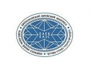Euro-Asian Jewish Congress Statement on Tragic Events in Odessa