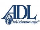 Антисемитизм повсюду: как следует понимать исследование АДЛ