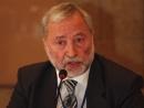 EAJC General Council Chairman Visits Poland
