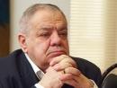 Раскол: Украина, Россия и евреи