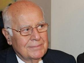 EAJC Condolences to the Treasurer of the World Jewish Congress