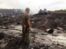 Euro-Asian Jewish Congress Statement on Terroristic Attack on Malaysian Airliner in Eastern Ukraine