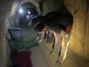 Подземные крепости ХАМАСа – почему израильские солдаты попали в ловушку. Анализ