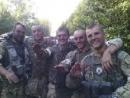 Батальон «Азов» и политические амбиции неонацистов