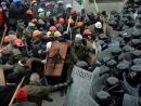 «Правый сектор» и другие (ч.4). Ультраправые на Майдане: от Банковой до Грушевского