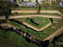 Unique finds of Holocaust relics at Theresienstadt former Nazi concentration camp